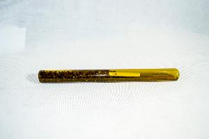 化学锚栓胶管