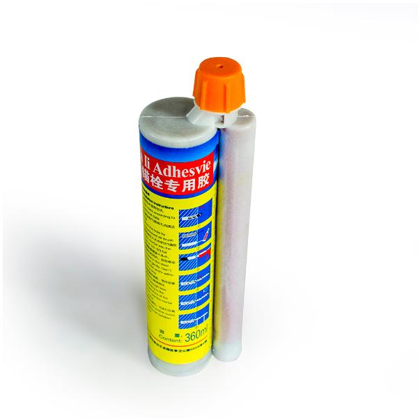 定型锚栓专用胶