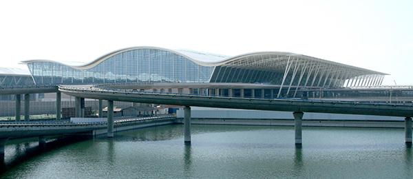 浦东国际机场.jpg