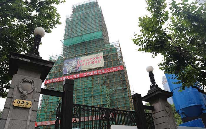 上海历史博物馆改造.jpg